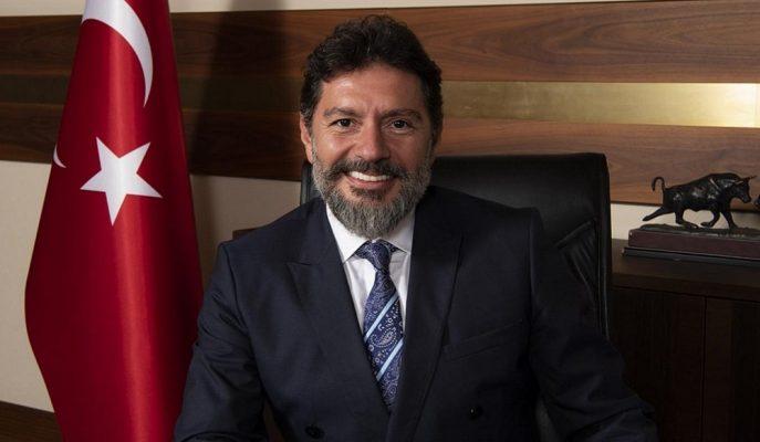 Borsa İstanbul Genel Müdürü Atilla: Sermaye Piyasasını Derinleştireceğiz
