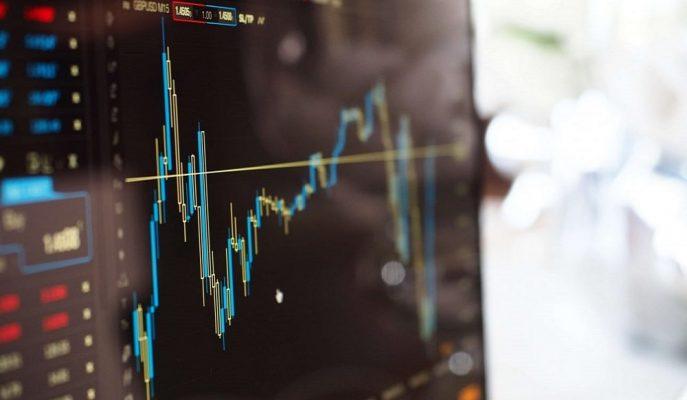Borsa Kasım Ayının Son İşlem Gününe Artıda Başlarken, Dolar Yatay Seyrediyor