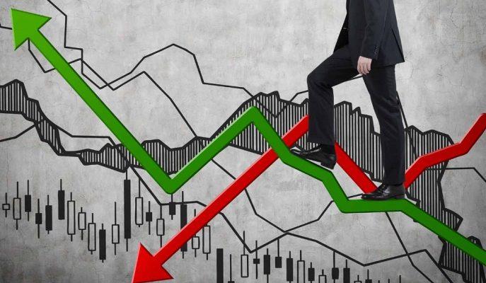 Borsa Piyasalarda Ticaret İyimserliğinin Değerlendirilmesiyle %1,54 Artıda Kapandı