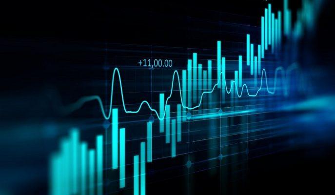 Borsa Washington'dan Gelecek Haberleri Beklerken 105 Bine Dayandı