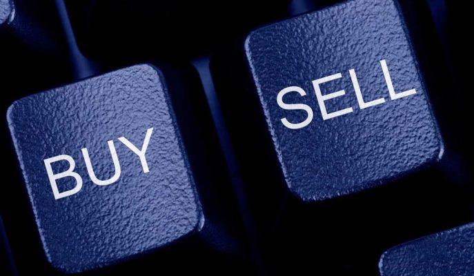 Borsa %0,66 Artıda Açılırken, Dolar 5,73'e Kadar Geriledi
