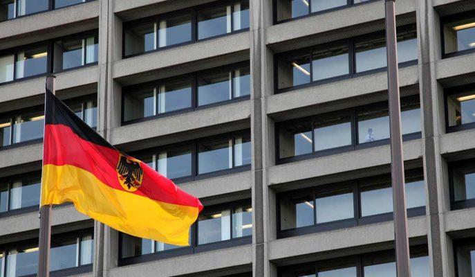 Bundesbank: Almanya'nın Resesyona Girmesinden Korkmak için Hiçbir Neden Yok