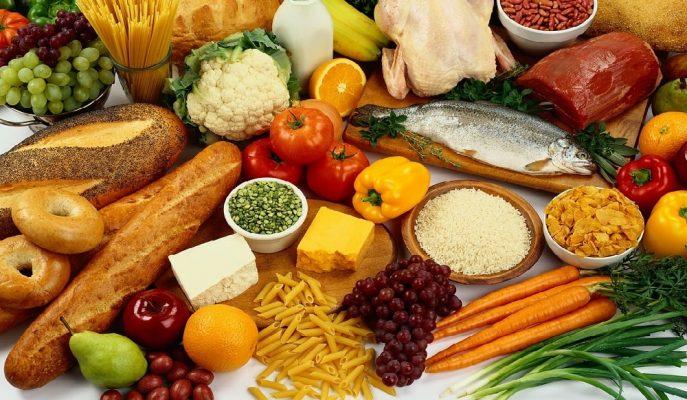 Ciddi Artış Kaydeden Gıda Fiyatları, Gelişen Ülkeleri Zora Sokuyor