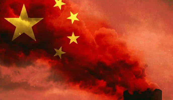 Çin Hem Ekonomisini Büyütüp Hem de Sıfır Karbon Hedefine Ulaşabilir