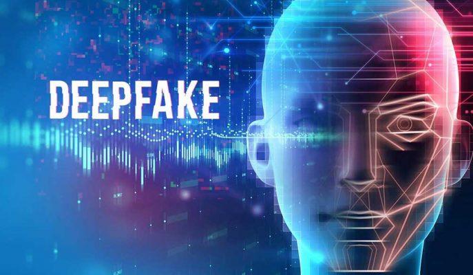 Çin Hükümeti Son Dönemde Yaygınlaşan Deepfake Videolar için Harekete Geçti