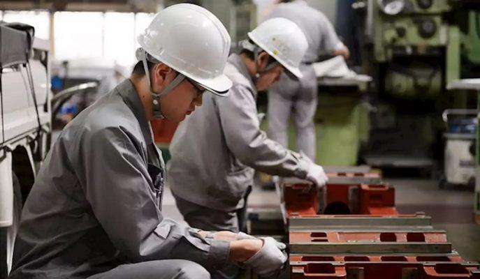 Çin'in Ekim Sanayi Üretimi ve Perakende Satışları Yükselişe Rağmen Beklenti Altında!