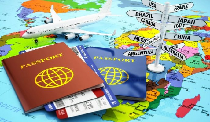 9. Uluslararası Resort Turizm Kongresi Sektörün Önemli İsimlerini Buluşturdu
