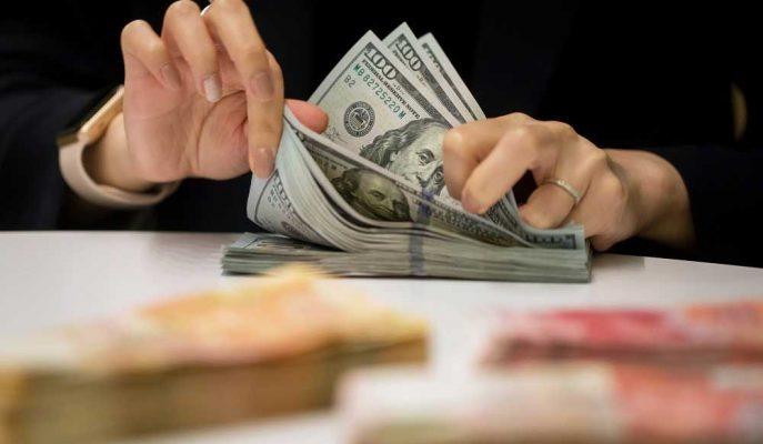 Doların Büyük Ölçüde Zayıflayacağını Öngören Citi, DXY için 85 Seviyesine İşaret Etti