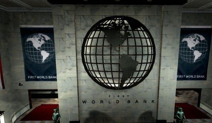 Dünya Bankası Türkiye Ekonomisinin Toparlandığını Ancak Zorlukların Sürdüğünü Bildirdi