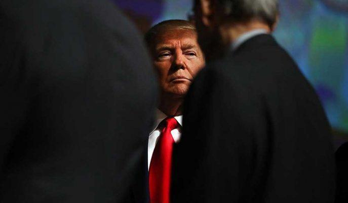 Otomobil Üreticileri, Trump Tarife Getirmesin Diye ABD Yatırımlarını Artırıyor