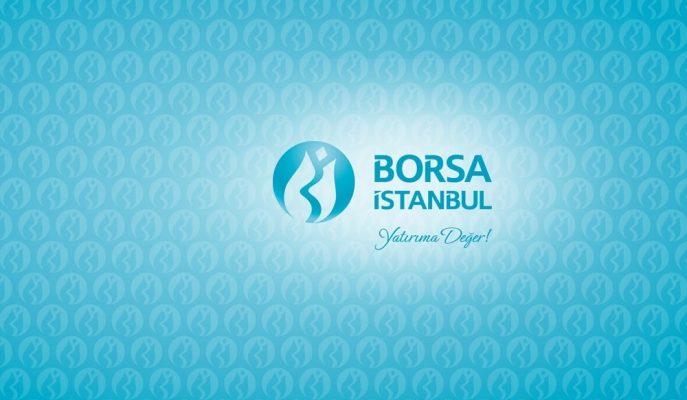 Erdoğan-Trump Görüşmesi Borsa İstanbul'a Yaradı! Haftalık %2,16 Kazandırdı