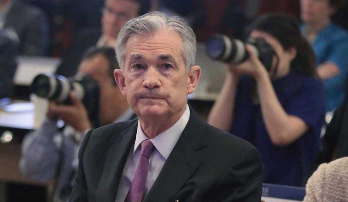 Eski Fed Yetkisi Charles Plosser: Powell'ın İletişimi Değişken!
