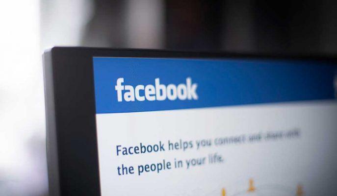 Facebook'un Şirket Bünyesindeki Çalışanların Yüz Verisini Topladığı Ortaya Çıktı