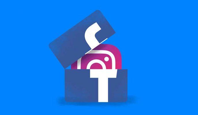 Facebook Instagram'da Yer Alan Yakın Arkadaşlar Özelliğini Kendi Uygulamasına Getiriyor