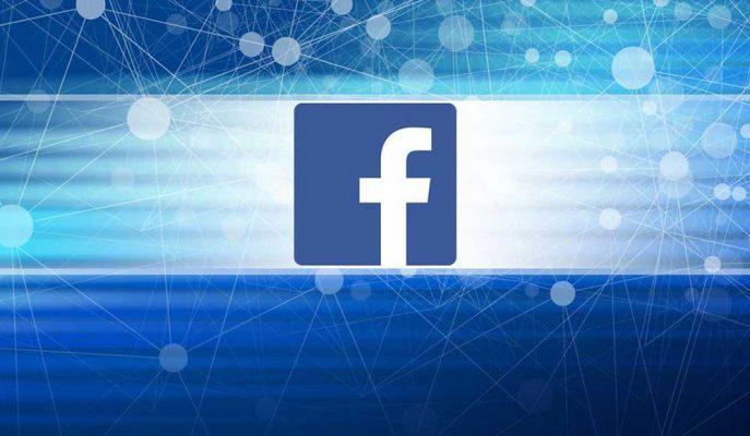 Facebook'un Kaldırdığı Sahte Hesap Sayısı Geçen Yıla Göre İkiye Katlandı