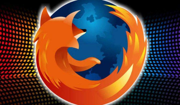 Firefox Web Sitelerinin Bildirim Pencerelerini Engellemeye Hazırlanıyor
