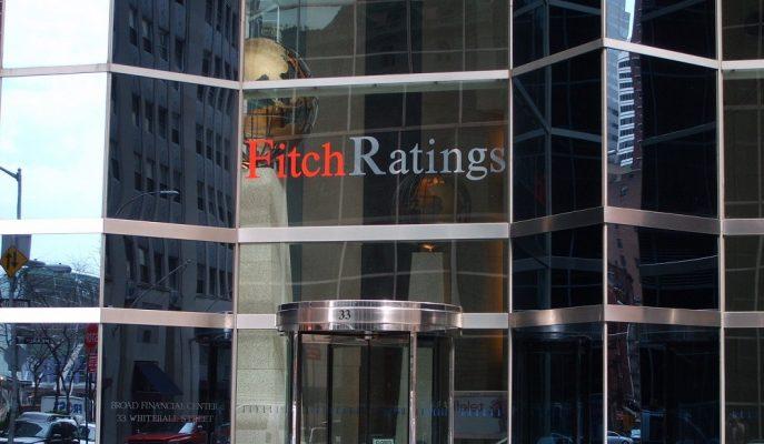 Türkiye Ekonomisinin 2020'de Güçleneceğini Öngören Fitch, Risklerin Süreceğine Dikkat Çekti