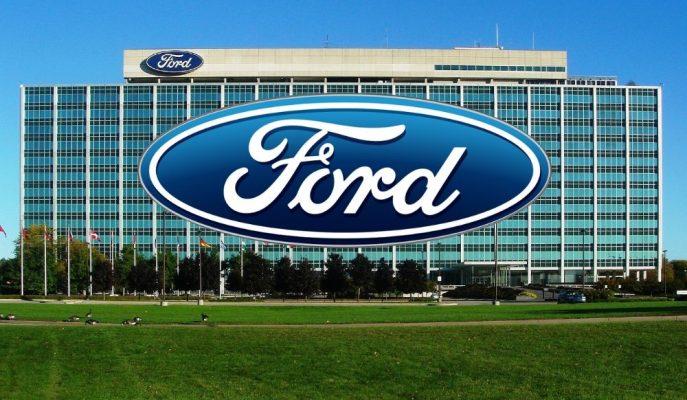 UAW İşçileri Ford'un Sözleşmesini Beğenmese de Grev Yapmama Kararı Aldı!