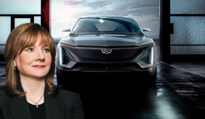 """GM Başkanı: """"EV'lerin Bazı Sorunları Çözülmeden Yaygınlaşma Olmayacak!"""