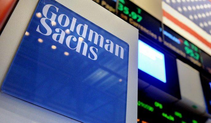 Goldman Sachs TCMB'den 2019 Sonuna Kadar 75 Baz Puan İndirim Bekliyor