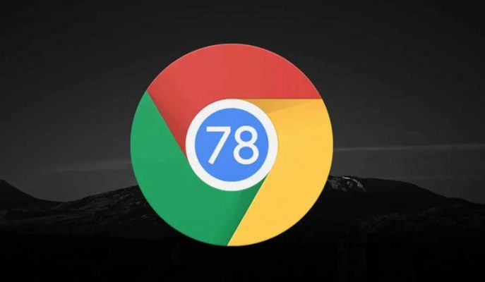 Google, Chrome Tarayıcısında Daha Önce Kaldırdığı Sekme Özelliğini Geri Getirdi