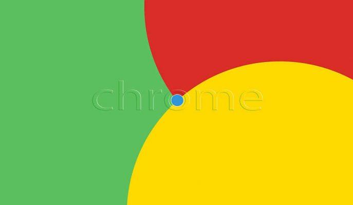 Google Chrome Rakibi Olan Tüm Tarayıcıların Toplamından Daha Fazla Kullanılıyor
