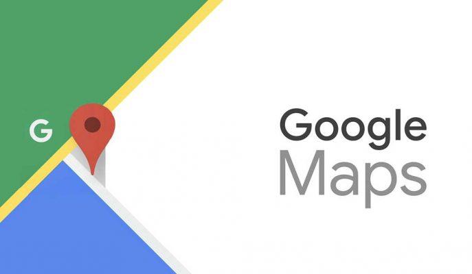 Google Haritalar Kullanıcılara Çeviri Desteği Sunacak