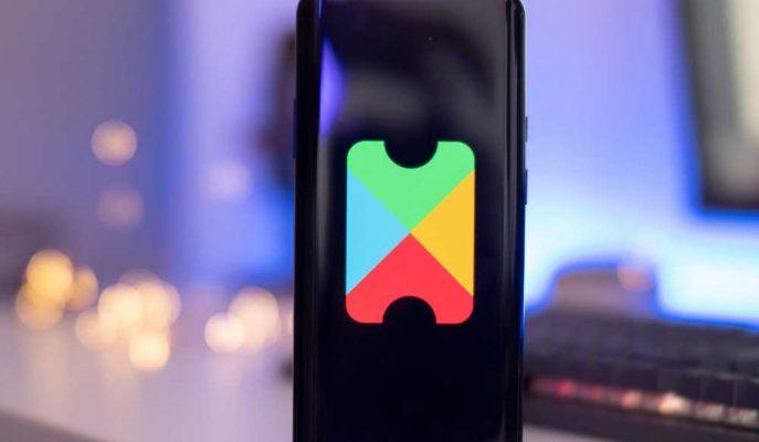 Google'ın Ücretli Servisi Play Pass'in Uygulama Havuzu Genişledi