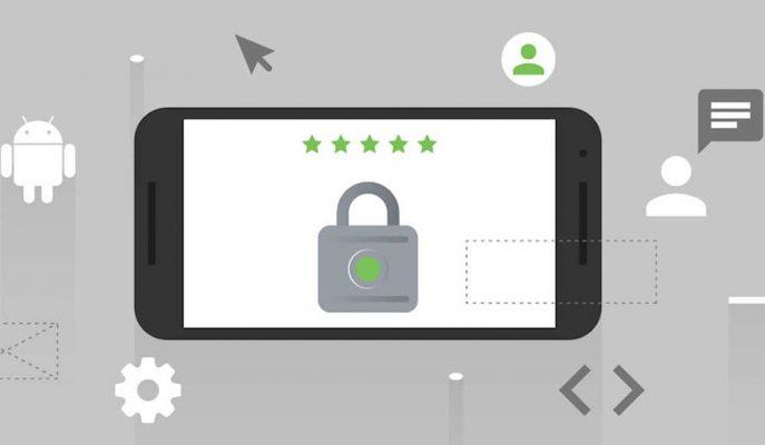 Google, Play Store için Güvenlik Şirketleri ile İş Birliği Yapacak