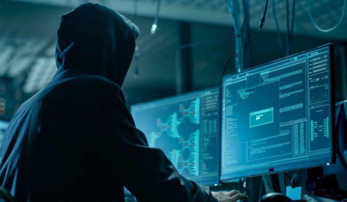 Hackerlar Sesli Mesaj ve ZIP Dosyaları ile Saldırmayı Tercih Ediyor