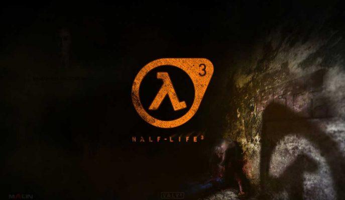Half Life: Alyx Başarılı Olursa Serinin Üçüncü Oyunu Gelebilir