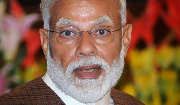 Hindistan'ın Yavaşlayan Ekonomisi Ölümcül Yön Alırken Modi Bunu Reddediyor