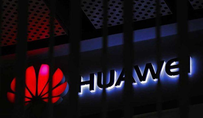 Huawei, ABD Federal İletişim Komisyonu'nun Son Yaptırımına İtiraz Edecek