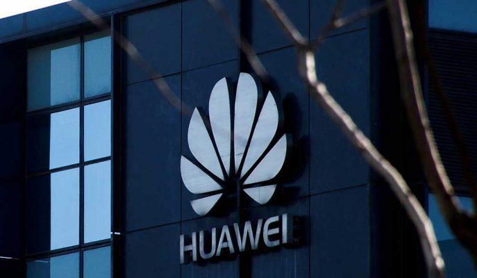 Huawei'den ABD'li Şirketlere Bağımlı Olmadıklarını Vurgulayan Yeni Açıklama Geldi