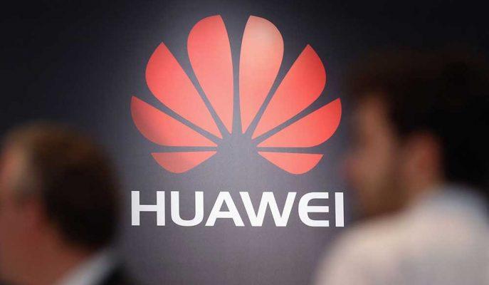 Huawei'nin ABD'li Şirketler ile Ticaret Yapması için Geçici Lisansının 6 Ay Daha Uzatılması Bekleniyor
