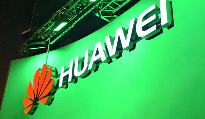 Huawei'nin Yılın Son Çeyreğinde Apple'a Geçilebileceği Tahmin Ediliyor