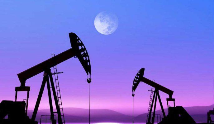 IEA: Küresel Petrol Talebindeki Büyüme 3. Çeyrekte 2 Kattan Fazla Arttı