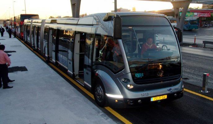 İETT/Kolukısa 2020'de Yüksek Kapasiteli 50 Metrobüs Alımı Yapılacağını Duyurdu