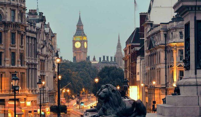 İngiliz Kamu Hizmeti Borcu, Kamulaştırma İddialarıyla Yükselişe Geçti