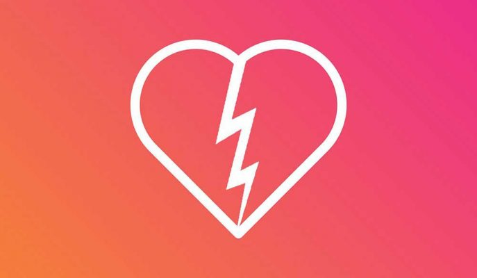 Instagram Beğeni Gizleme Özelliğini Dünya Genelinde Yayınlamaya Hazırlanıyor