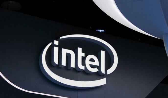 Intel Modem Üretiminden Vazgeçme Nedeni Olarak Qualcomm'u Gösteriyor