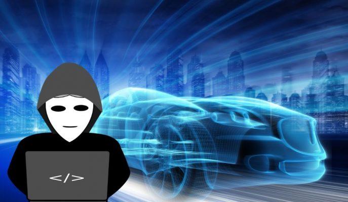 Günümüz Akıllı Araçların Hackerlere Karşı Savunması Var mı?