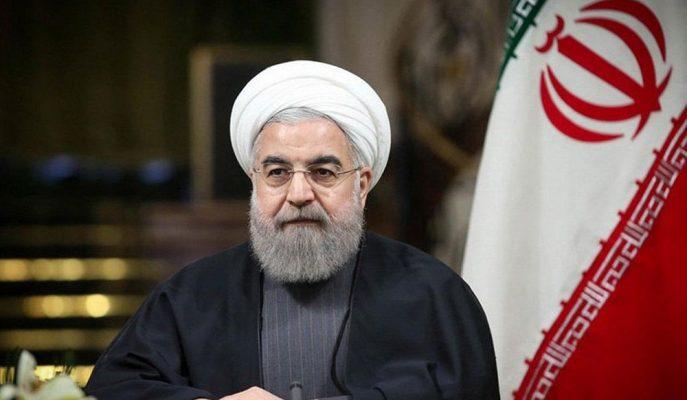 İran Nükleer Anlaşmadan Çekilme Aşamasının Dördüncü Adımını Devreye Sokuyor