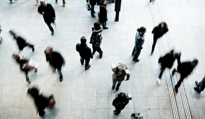 İşsizlik Oranı Ağustos'ta Yüzde 14'e Yükseldi