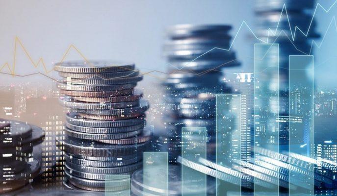 İstanbul'un Finans Sektörü Hikayesi Yeniden Yazılacak