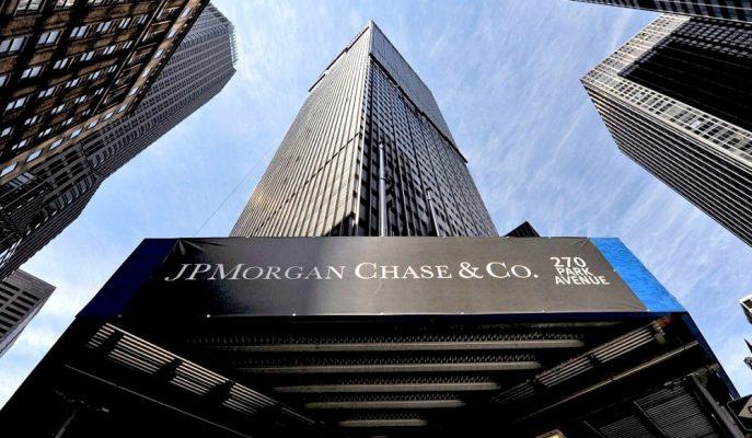 JP Morgan Türkiye'nin 2019 Büyüme Tahminini %0,2'den %0,3'e Yükseltti