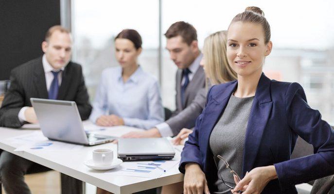 Bakan Pekcan: Kadınların İş Gücüne Katılımı Artmasına Rağmen Yetersiz