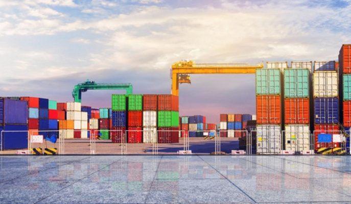 Konfeksiyon Sektörü Hollanda'daki Faaliyetlerini Artırmak için Sektörel Ticaret Heyeti'ni Gelenekselleştiriyor!