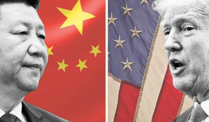 Küresel Büyümenin Kilit Sorunu Çin Yavaşlaması Değil