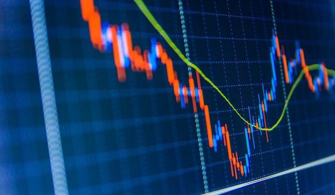 Küresel Piyasalarda Hisse Senetleri Ticaret Belirsizliği ve Hong Kong Baskısı Altında